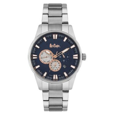Lee Cooper Multifunction LC06671.390