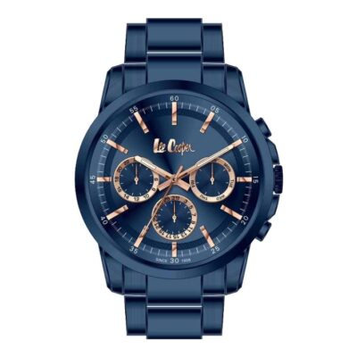 Lee Cooper Multifunction LC06847.990