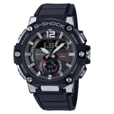 Casio G Shock GST-B300-1AER