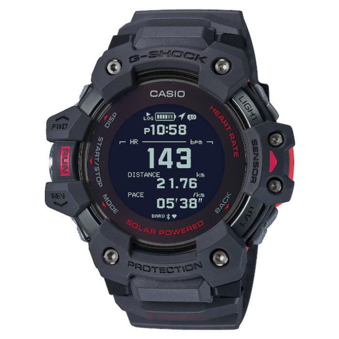 Casio G Shock GBD-H1000-8ER