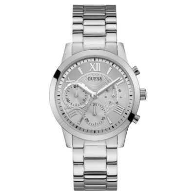 Guess Multifunction W1070L1