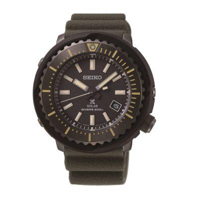 Ρολόι ανδρικό Seiko Prospex SNE543P1