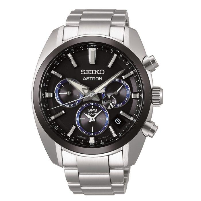 Seiko Astron SSH053J1