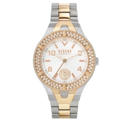 Versus Versace Vittoria VSPVO0620