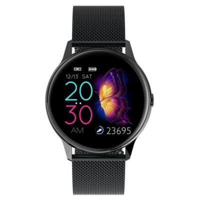 Vogue Cosmic Smartwatch 200152m