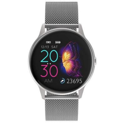 Vogue Cosmic Smartwatch 200153m