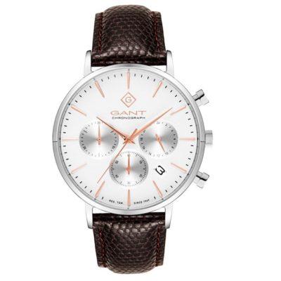 Gant Park Avenue Chronograph G123001