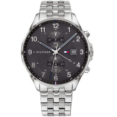 Tommy Hilfiger Montre West 1791707