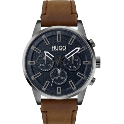Hugo Boss Seek 1530176