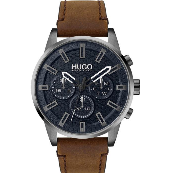Hugo Boss Seek 1530176