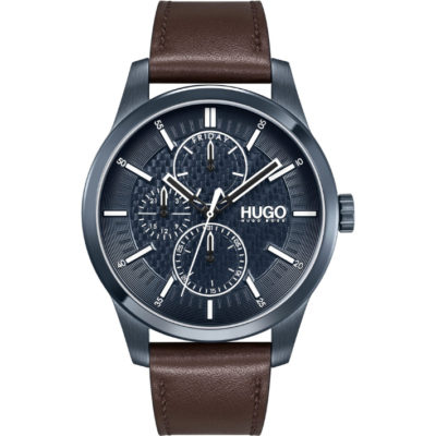 Hugo Boss Real 1530154