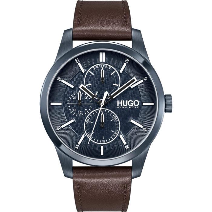 Hugo Boss Real 1530154