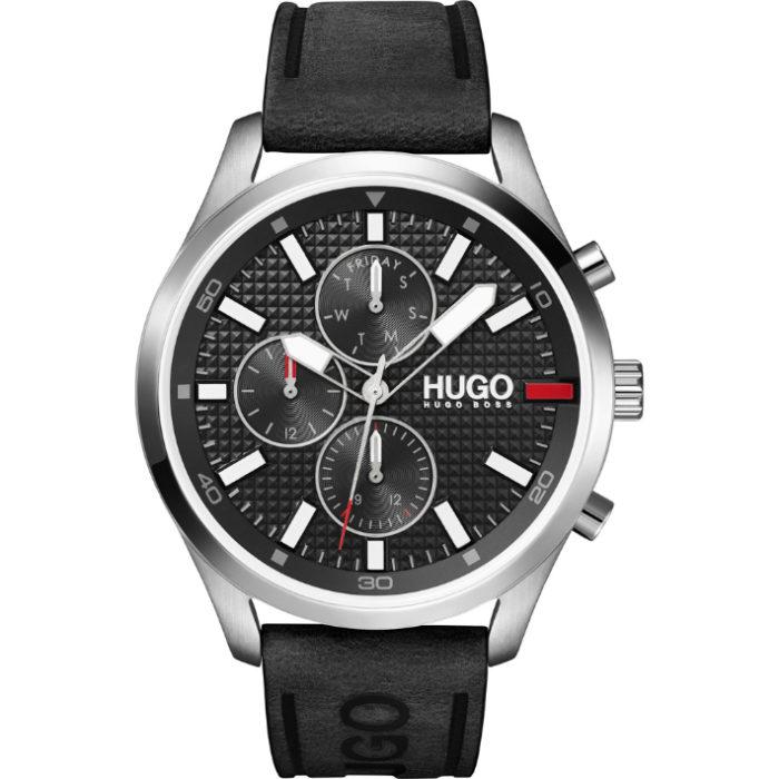 Hugo Boss Chase 1530161