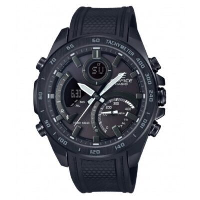 Casio Edifice ECB-900PB-1AER