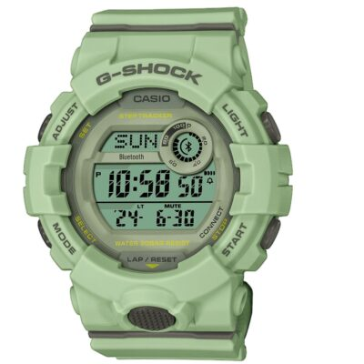 Casio G-Shock GMD-B800SU-3ER