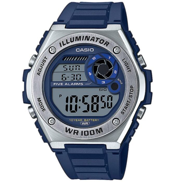casio-collection-mwd-100h-2avef