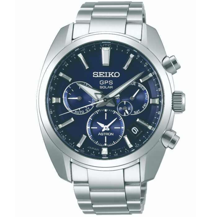 Seiko Astron SSH019J1