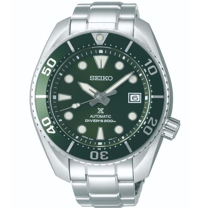 Seiko Prospex Automatic SPB103J1