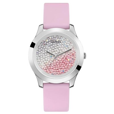 Guess Crush Ladies W1223L1