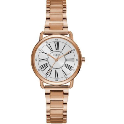 Guess Ladies W1148L3