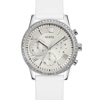 GUESS-W1135L7