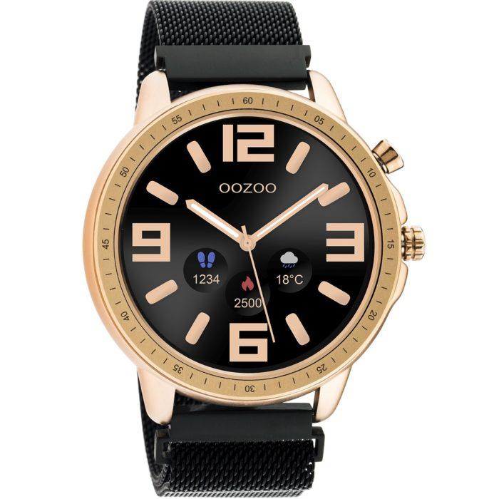 Oozoo Smartwatch Q00308