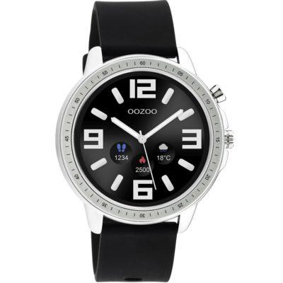 Oozoo Smartwatch Q00300