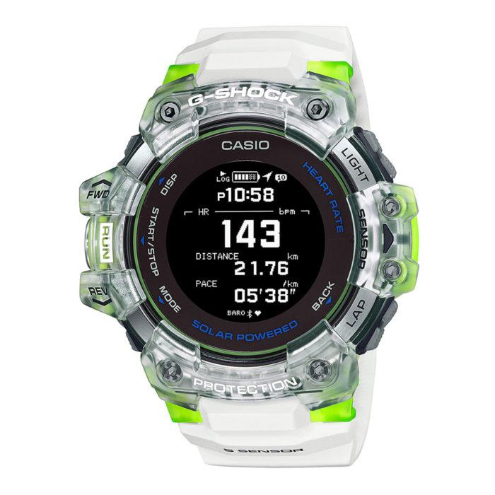 Casio G-Shock GBD-H1000-7A9ER