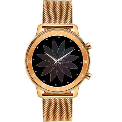 Vogue Smartwatch Astrid 200351