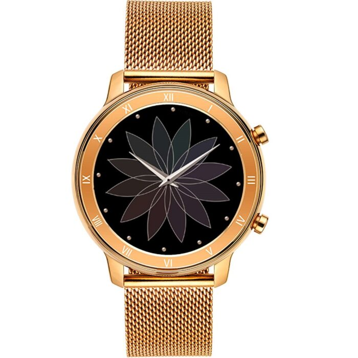 Vogue Smartwatch Astrid 200351