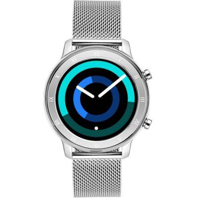 Vogue Astrid 200353 Smartwatch