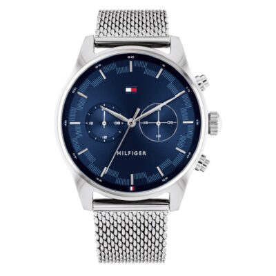 Tommy Hilfiger Sawyer 1710420