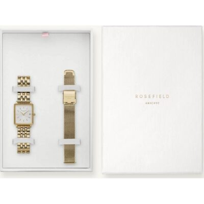Rosefield Boxy QWGTG-X223