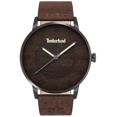 Timberland Raycroft TDWJA2000803