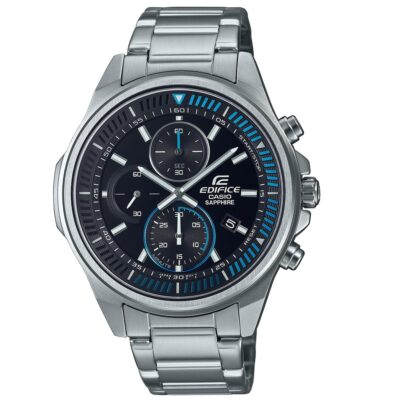 Casio Edifice EFR-S572D-1AVUEF