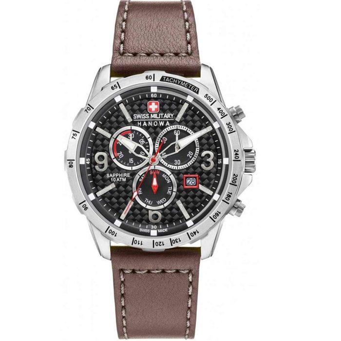 Swiss Military Hanowa Ace 6-4251.04.007 Chronograph
