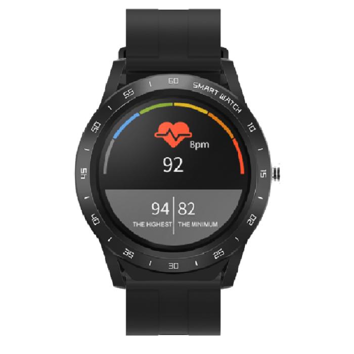 das-4-sp20-black-smartwatch-90011