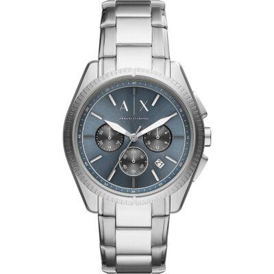 Armani Exchange X Gents Chronograph AX2850