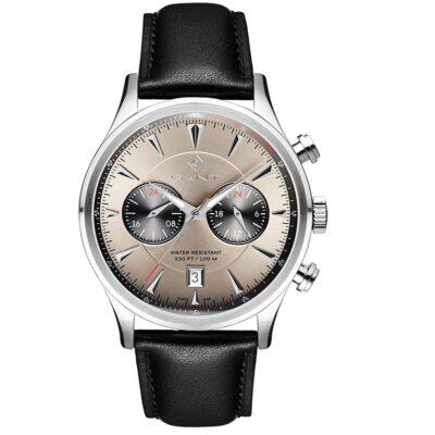 Gant Spencer Chronograph G135005
