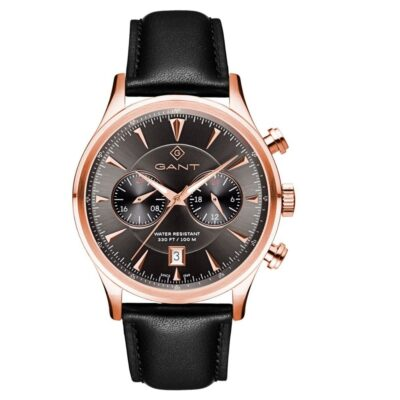 Gant Spencer Chronograph G135006