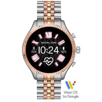 Michael Kors Access Lexington Smartwatch MKT5080