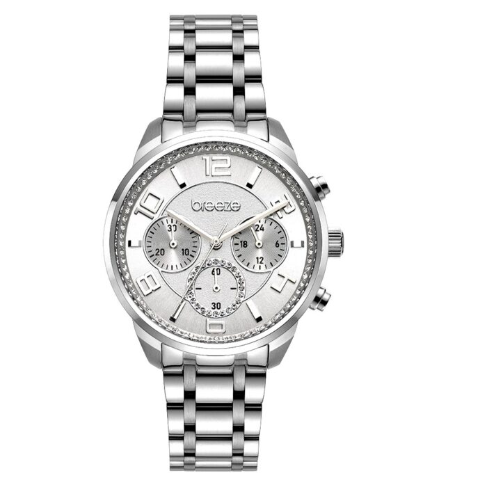 Breeze Myrina Chronograph 612211.6