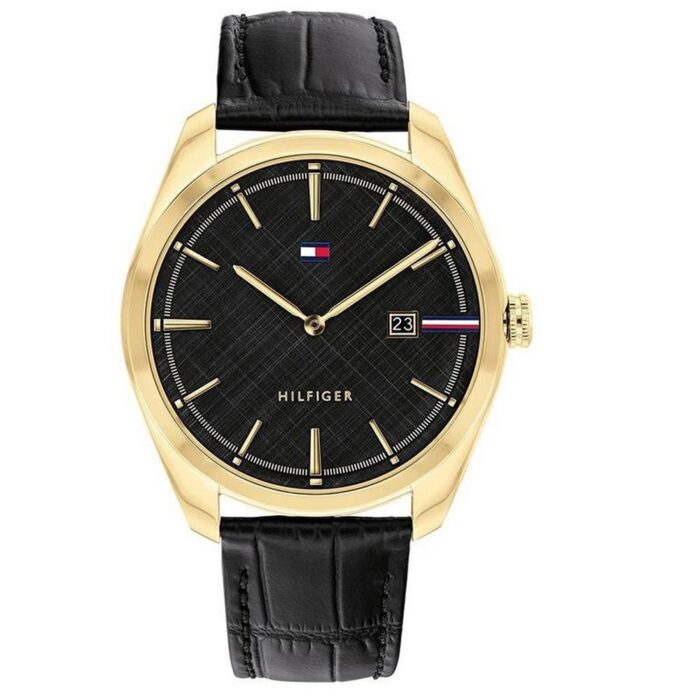 Tommy Hilfiger Theo 1710428