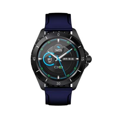 Das.4 SG40 Blue Smartwatch 90022