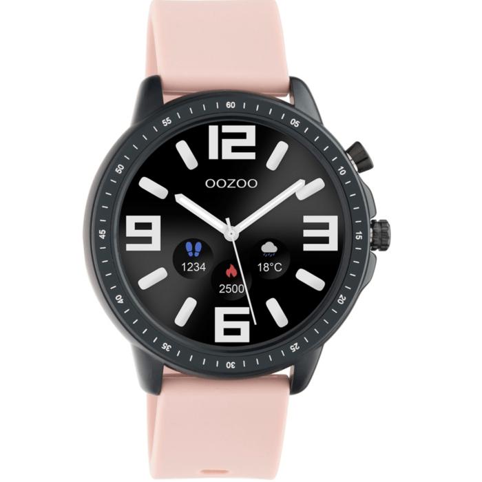 Oozoo Smartwatch Q00329