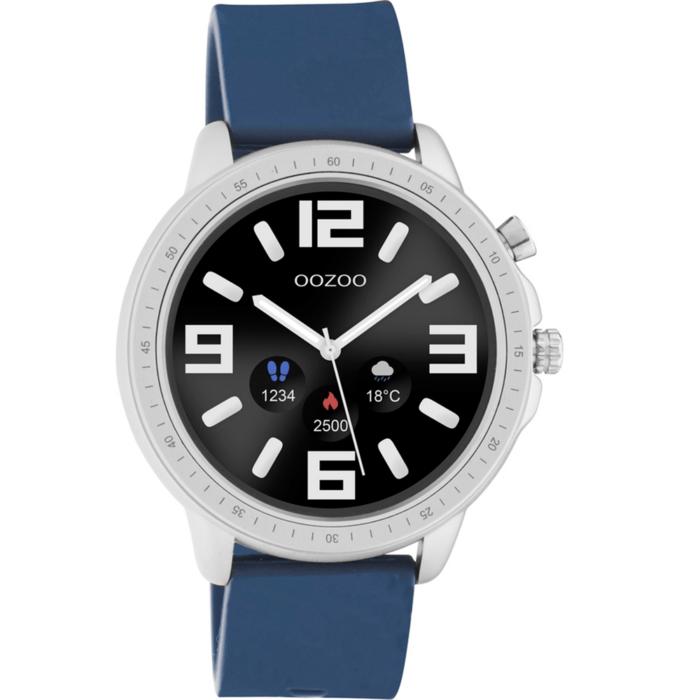 Oozoo Smartwatch Q00315