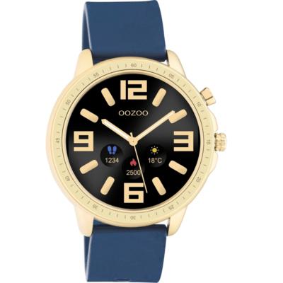 oozoo-smartwatch-q00321