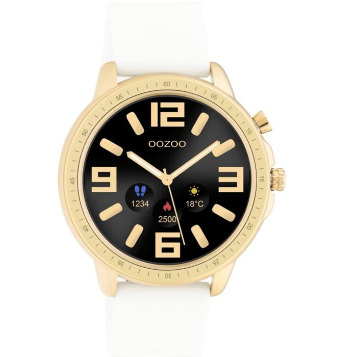 Oozoo Smartwatch Q00316