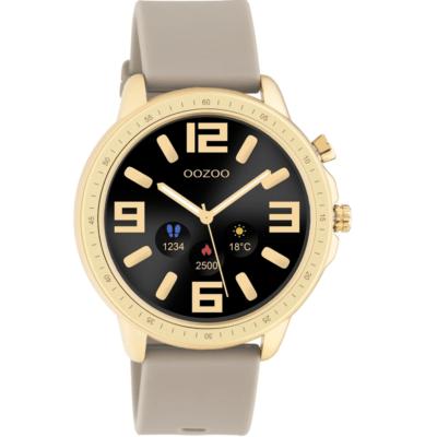 Unisex Oozoo Smartwatch Q00319