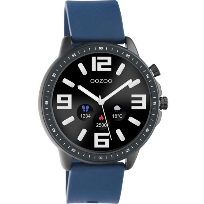 Oozoo Smartwatch Q00332